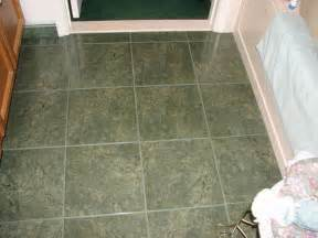 How To Tile A Bathroom Floor by Bathroom How To Tile A Bathroom Floor Dark Green Ideas