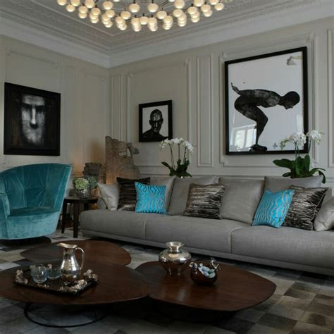houzz grey living room blue and grey living room fro houzz for home blue and grey and houzz
