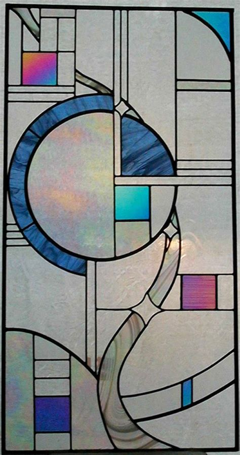 art design on glass kelley studios stained glass windows