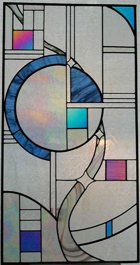 design art glass kelley studios stained glass windows