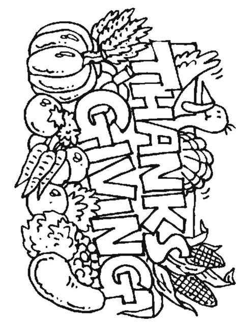 christmas coloring pages you can print christmas coloring pages that you can print christmas