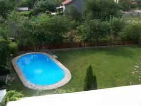 pool garten bild quot der garten mit pool quot zu hotel residenzia margarita