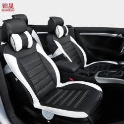 Seat Cover Mobil Bandung Livraison Gratuite Pour Renault Fluence Housse De Si 232 Ge