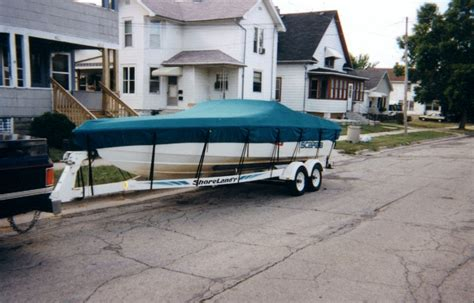 boat covers unlimited custom sunbrella boat cover scarab mooring cover with