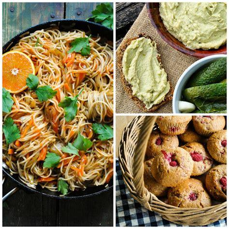 15 delicious vegan recipes for beginners vegansandra