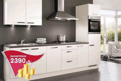 goedkope nostalgische keukens goedkope klassieke keukens tot goedkope witte keukens