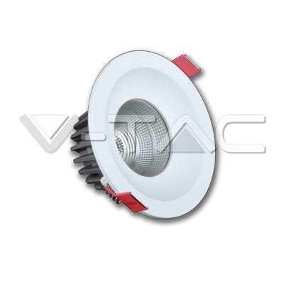 Senarai Lu Downlight Led 9w led downlight bridgelux chip 6000k ledomarket