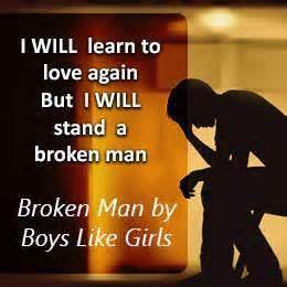Break Letter That Will Make You Cry sad break up quotes that make you cry sad song broken man by boys