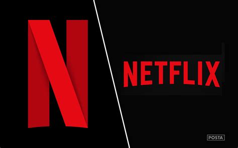 What Are On Netflix - the eight best crime shows on netlfix