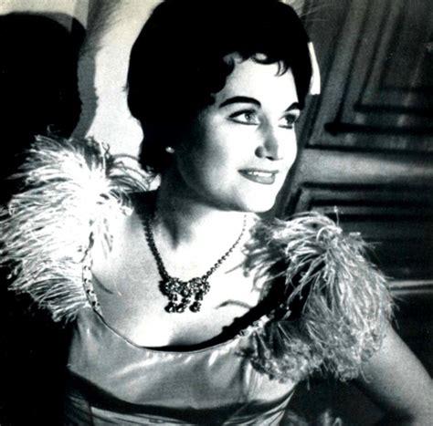 adele berlin biography ruth margret putz soprano short biography