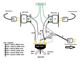 road light wiring diagram circuit which i feel right to make and techunick biz