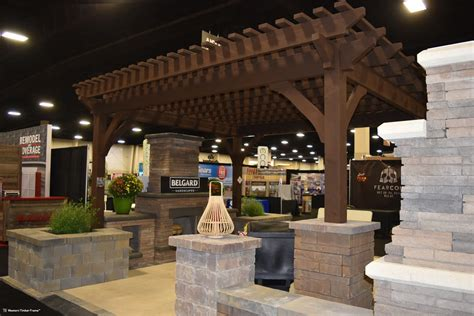 belgard outdoor fireplace kits andy candis home w abc4 things utah