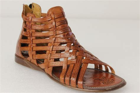mexican shoes s genuine authentic huaraches mexican sandals flip