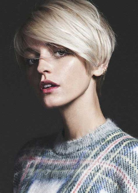 2015 short hairstyles tumblr 100 best bob hairstyles the best short hairstyles for