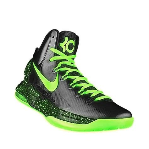 basketball shoes for kd nike zoom kd v id basketball shoe nike shoes