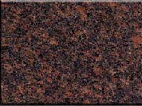 Granite Countertops Pros And Cons by The Pros And Cons Of Granite Tile Hgtv