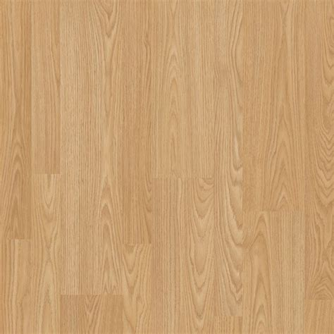 major brand 7mm center oak flooring 7mm caramel oak major brand lumber liquidators