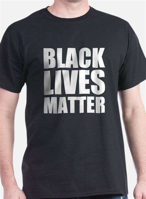 Black Lives Matter Black T Shirt black lives matter shirts artee shirt