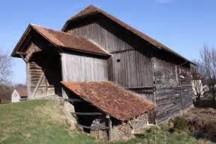 What Is A Barn File Barn Barber 234 Che Mar 2011 Jpg Wikimedia Commons