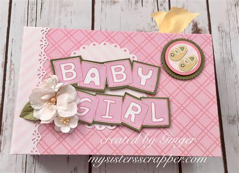 photo bébé fille bébé et décoration chambre bébé