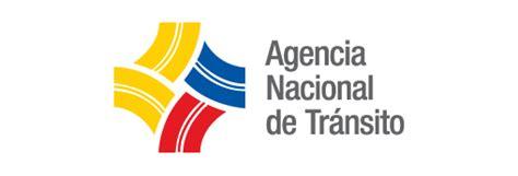 preguntas de examen de conducir en uruguay canje de licencia de conducir extranjera por licencia de