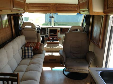 1994 airstream land yacht for sale 1994 airstream land yacht 33ft motorhome for sale in