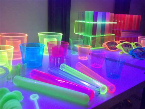 neon wholesale supplies wholesale favors ideas