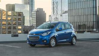 2017 chevrolet beat pictures gm authority