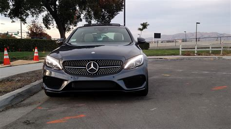 mercedes amg forums c450 amg sport discussion only page 57 mbworld org forums