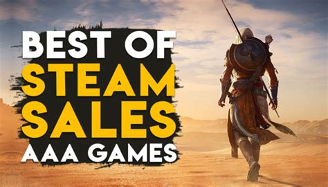 best black friday sales best aaa steam black friday sale gaming central