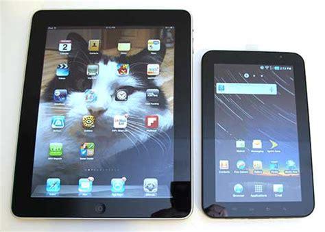 Samsung Tab 2 Warna Putih hitam putih samsung galaxy tab 2 what s new compared to