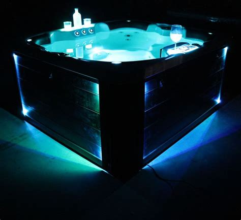 whirlpool w 77 2 jacuzzi spa hot tub whirlpools w 180s new 3 4 pers