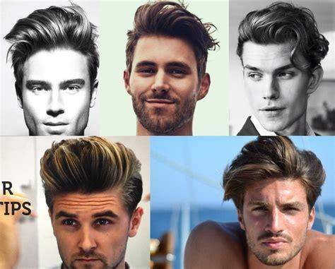 5 Model Rambut Berponi Selebriti Paling Top by 5 Gaya Rambut Lelaki Paling Meletop Untuk Tahun 2015