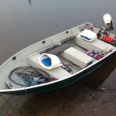 honda boat engine prices quicksilver aluminium boat honda 20hp engine for sale