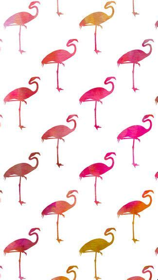 flamingo wallpaper for iphone 6 17 best images about phonee backgrounds flamingo pattern
