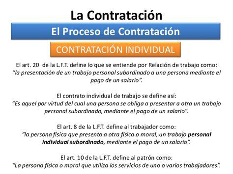 relacion de examen de contratacion 2015 presentaci 243 n el proceso de integraci 243 n de personal