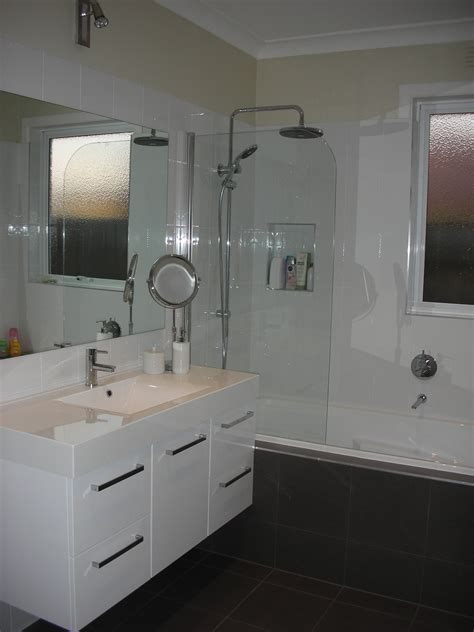 step by step bathroom remodel step by step bathroom remodel bathrooms by ku0026b home solutions bergen county nj step