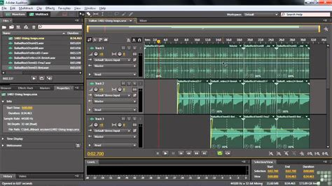 download software full version com adobe audition cs 6 full version akhsan07 blogspot com