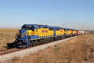 Western Railroad The Fort Worth Western Railroad