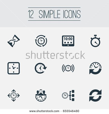 design elements synonym stock images royalty free images vectors shutterstock