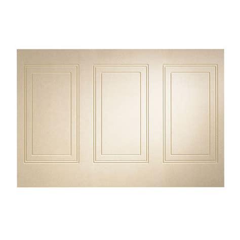 riviera hdf half wall panel murdesign quot toronto quot half wall panel rona