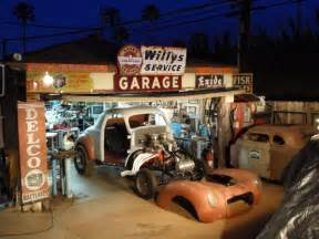 Awesome Car Garages by Cool Car Garages Dcdcapital Com
