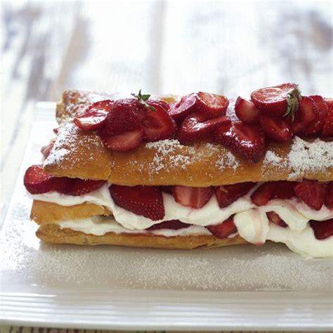 recipe roundup easy summer desserts williams sonoma taste