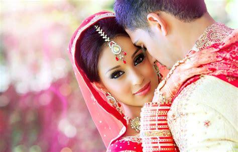 asian wedding album design how to choosing your wedding photographer modern technology