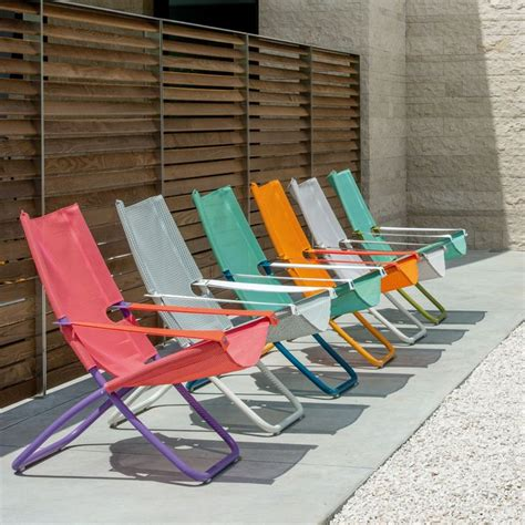 61 Best Emu Italy Images On Pinterest Emu Backyard Emu Italian Outdoor Furniture