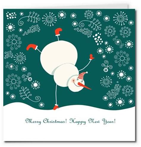 easy free printable christmas cards free printable xmas cards gallery