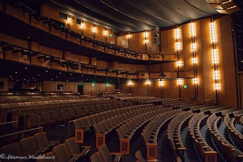 best seats at kennedy center kennedy center opera house seating pictures house pictures