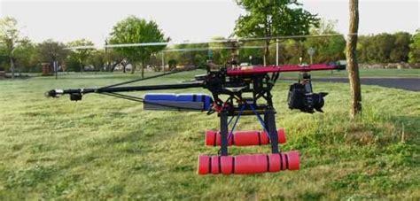 helicopteros radiocontrol con camara areal video helic 243 ptero con c 225 mara hd bricogeek