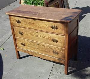 uhuru furniture collectibles sold reduced 3 drawer