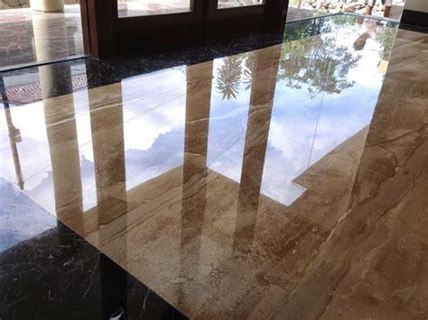 Mesin Pembersih Lantai Granit 10 cara membersihkan lantai granit agar tetap mengkilap